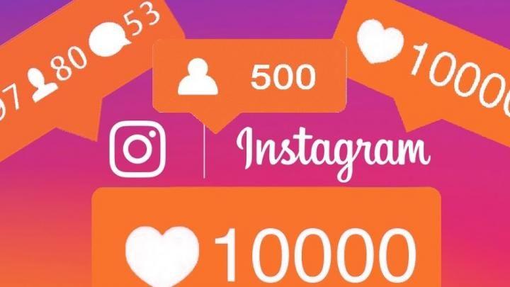 Cara Cek Followers Aktif Instagram